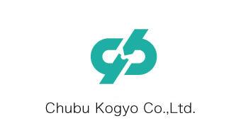 Chubu Kogyo Co.,Ltd.