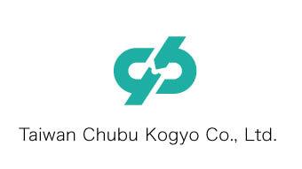 Taiwan Chubu Kogyo Co., Ltd.