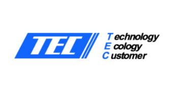 TEC Co.,Ltd.